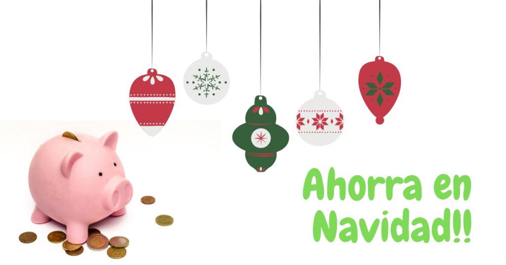 navidad-ahorro-1024x536