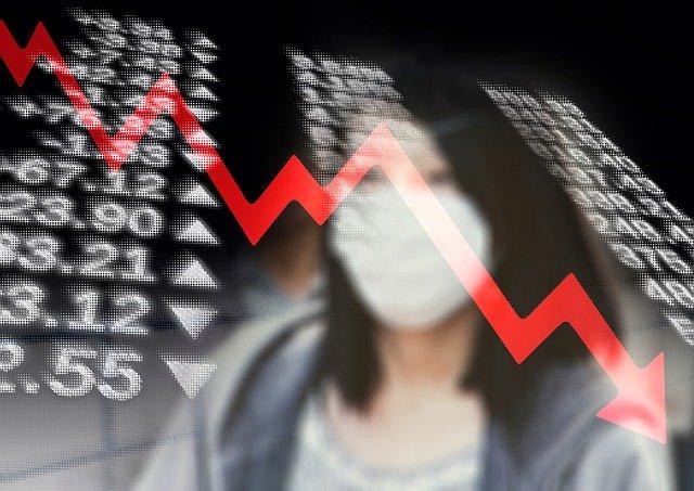 stock-exchange-4878214_640