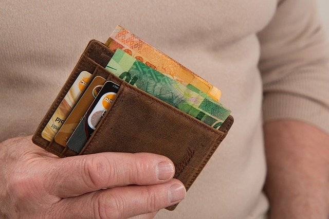 wallet_640