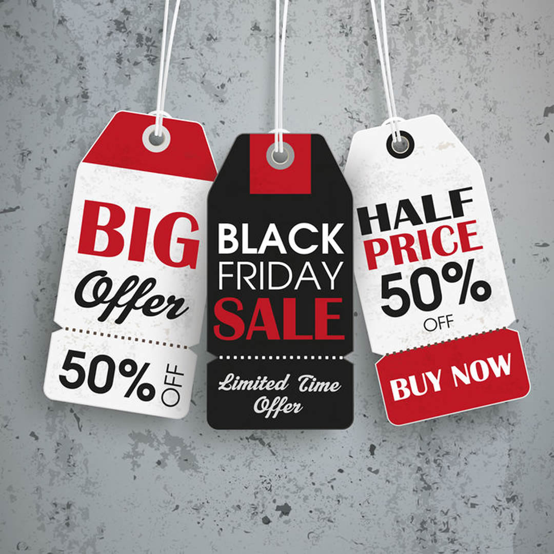 black-friday-1080