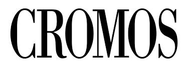 logo cromos