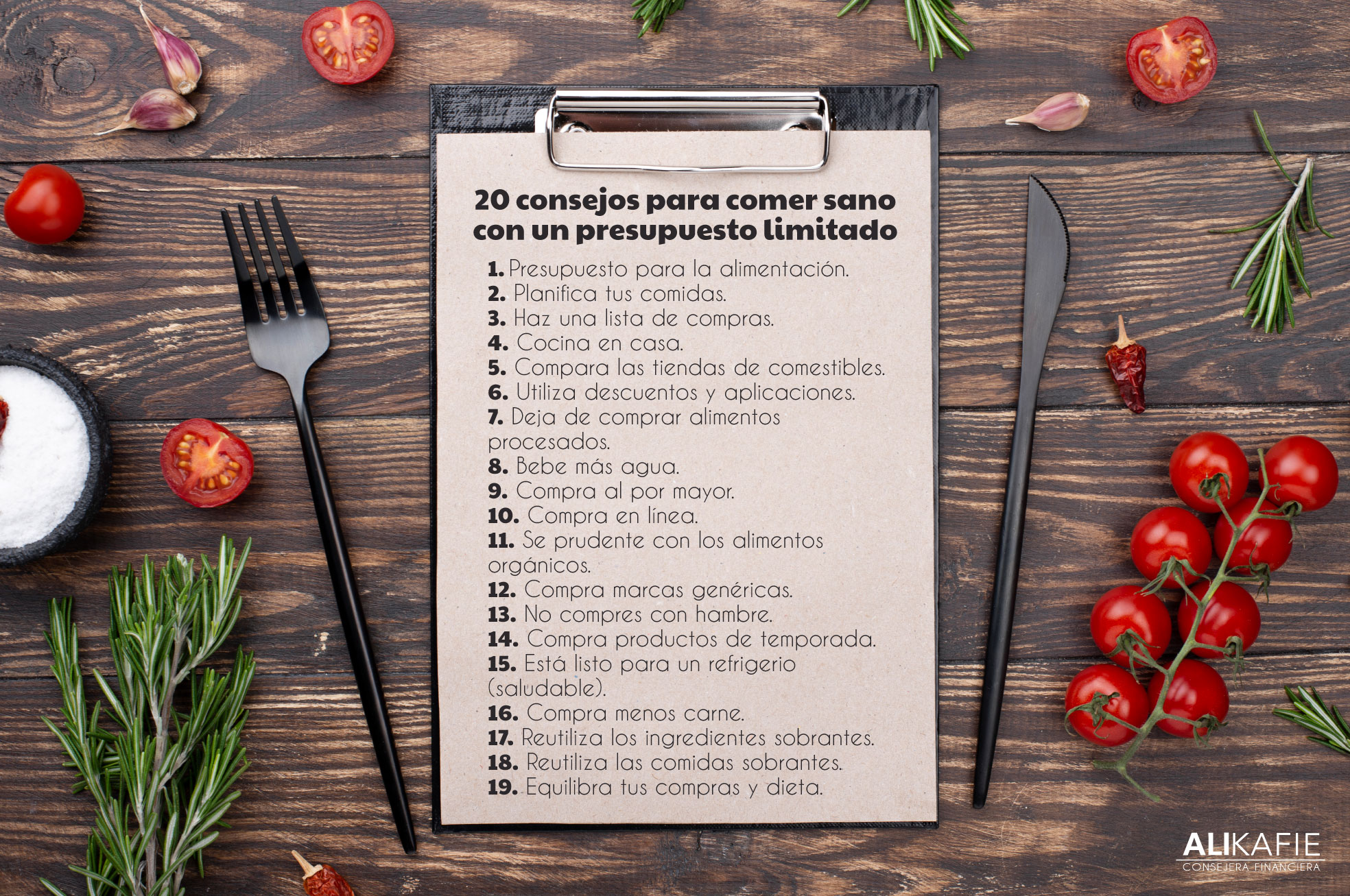 20-consejos-para-comer-sano-con-un-presupuesto-limitado