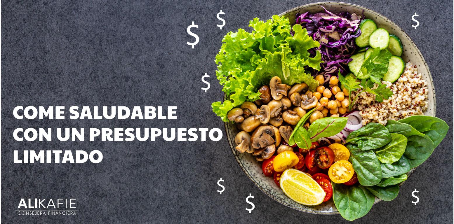 comer-saludable-con-un-presupuesto-limitado