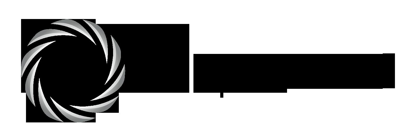 Grupo-Terra