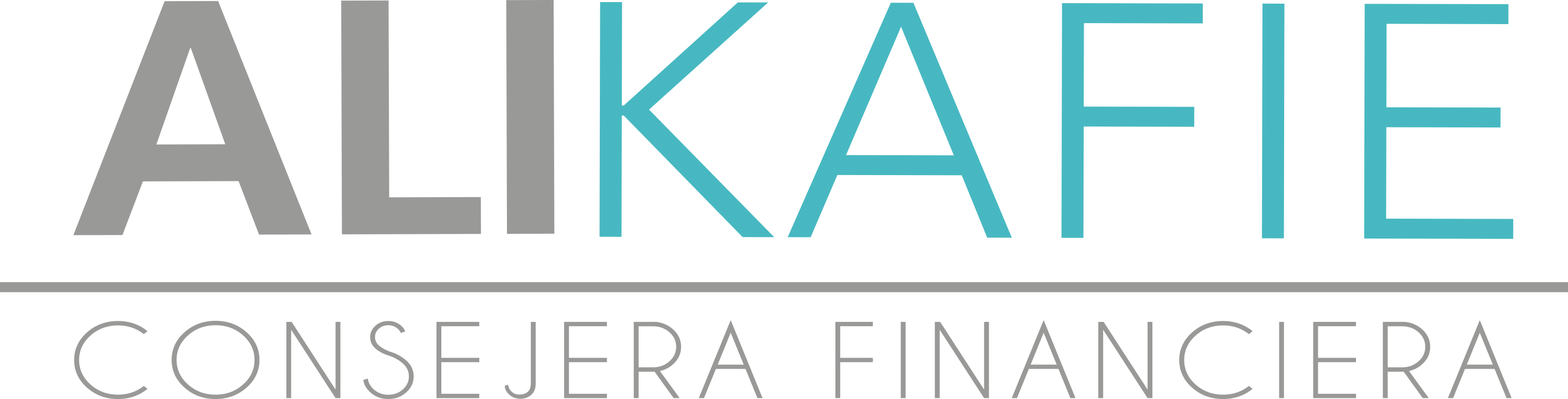 Logo_AliKafie