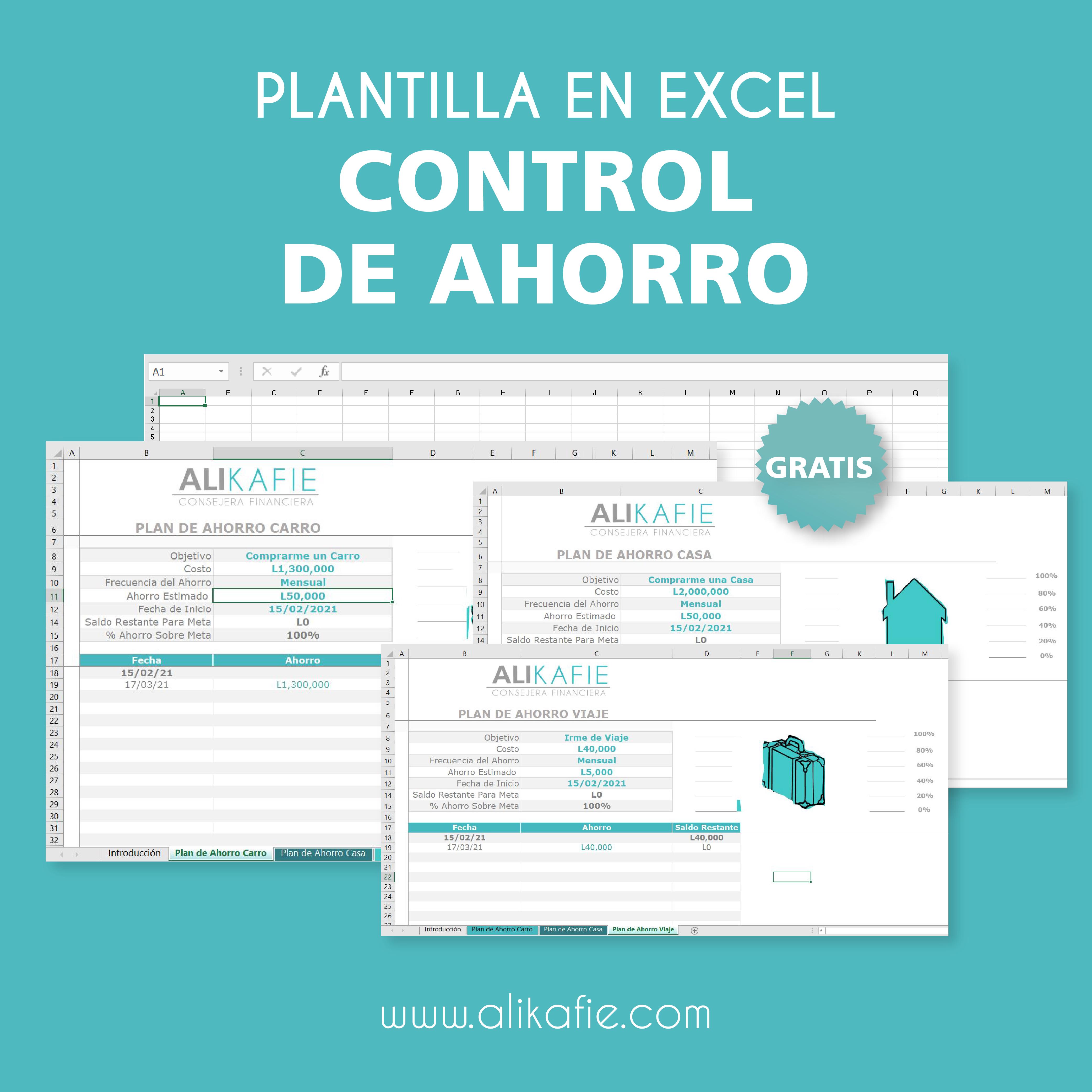 Plantillas-03