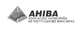 ahiba-ph