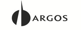 argos-ph
