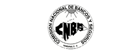 cnbs-ph