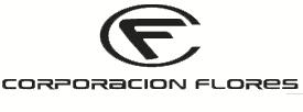 corporacion_flores-ph