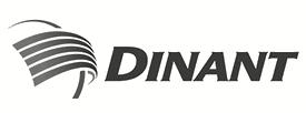 dinant-ph