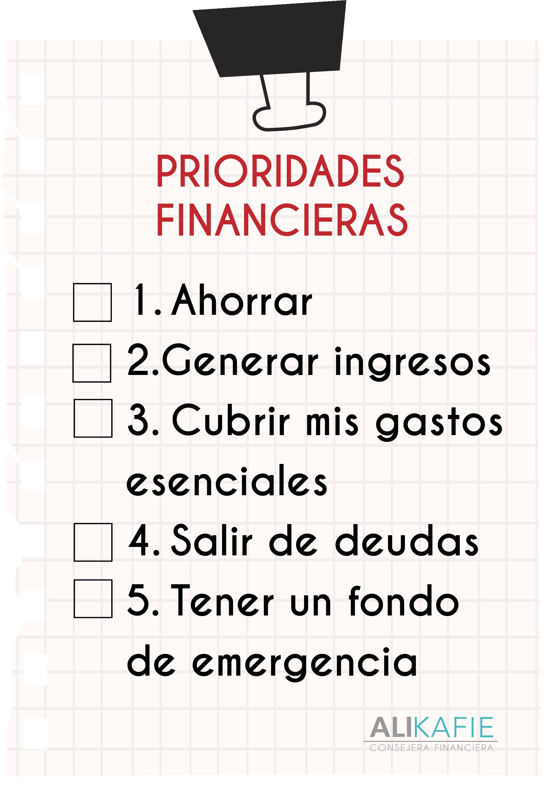 PRIORIDADES (1)
